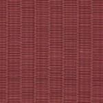 Tatami-Oberfläche 0007 WN 480