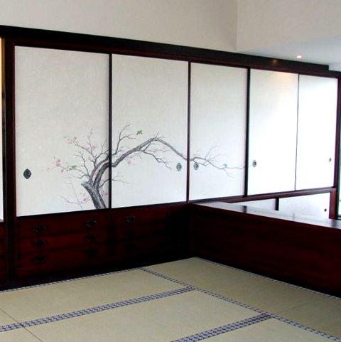 seika 503 im schrank. Black Bedroom Furniture Sets. Home Design Ideas