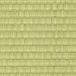Tatami-Oberfläche Ginpaku aus Japanpapier-Gewebe
