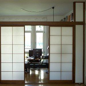 takumi japanische raumgestaltung japanische einrichtungen aus berlin japanpapier shoji. Black Bedroom Furniture Sets. Home Design Ideas