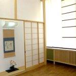 Takumi Showroom 2009