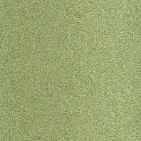 Japanische tapeten takumi japanische raumgestaltung - Japanische wand ...