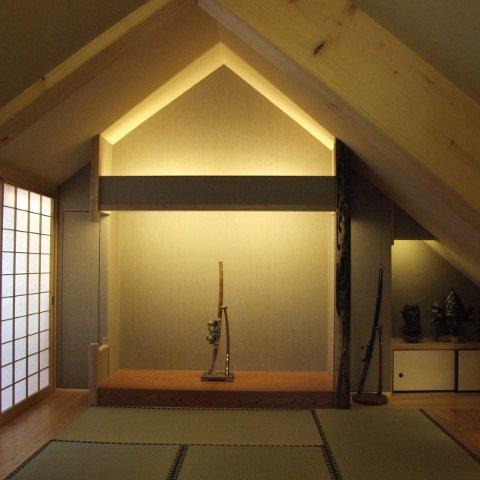 Japanische Tapeten Takumi Japanische Raumgestaltung