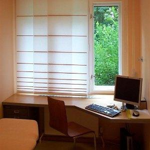 shoji japanische schiebet ren von takumi aus berlin. Black Bedroom Furniture Sets. Home Design Ideas