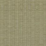 Tatami-Omote Seiryu 11